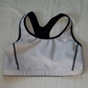 Champion Intimates & Sleepwear - Champion Reversible Sports Bra M
